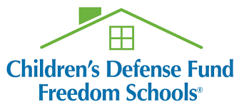 http://deaconess.org/community-engagement/childrens-defense-fund-freedom-schools®