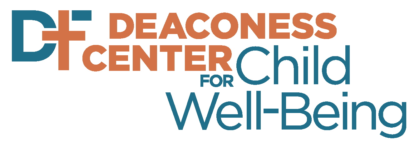 Deaconess Center for Child Well-Being